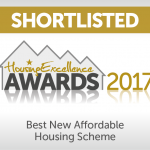 Rawtenstall development shortlisted