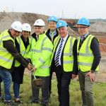 Pets Choice Appoint Barnfield Construction on New 65,000 sq.ft Factory