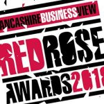 Barnfield up for two awards as they are announced Red Rose Award Finalists