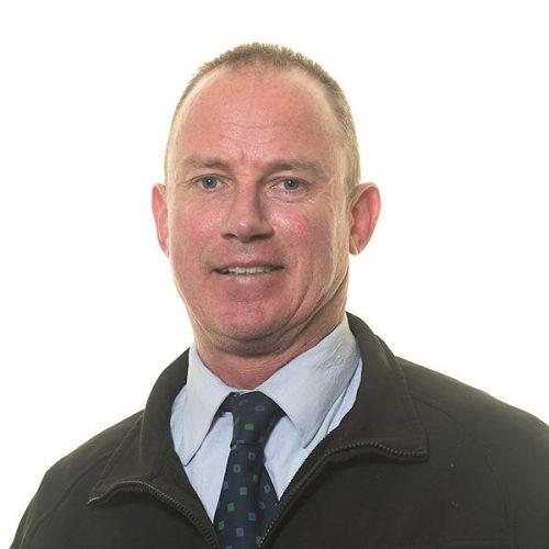 Neil McSloy