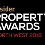 Barnfield Construction Shortlisted for Top Property Award